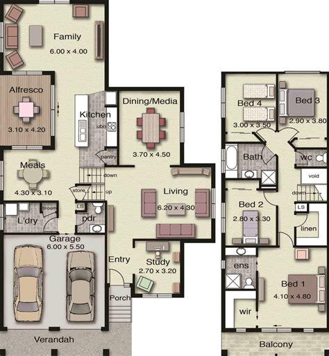 killalea 301 home design house design killalea 301
