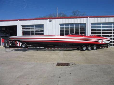 cigarette boat for sale spain cigarette racing boats for sale boats