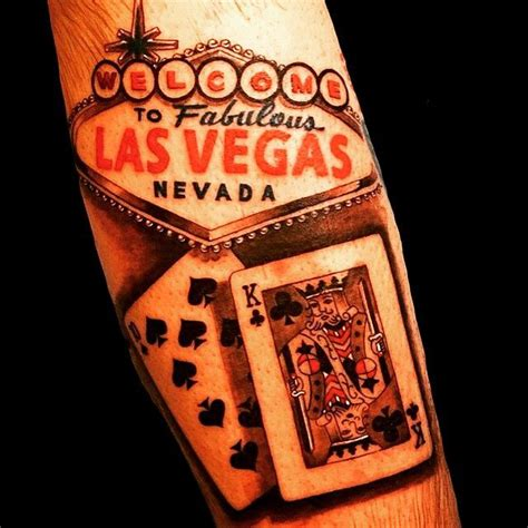 classic tattoo las vegas 25 best ideas about vegas on american