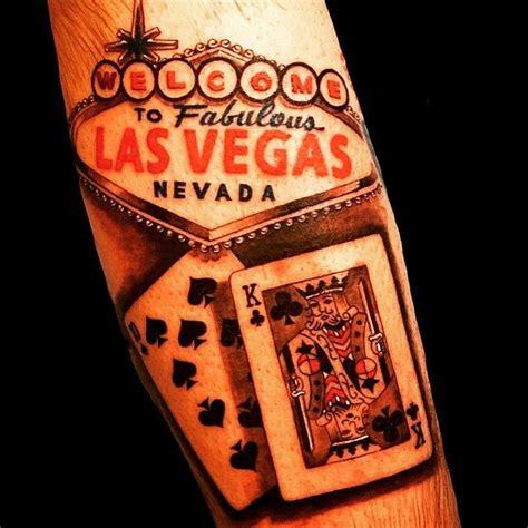 classic tattoo las vegas 25 best ideas about vegas on american