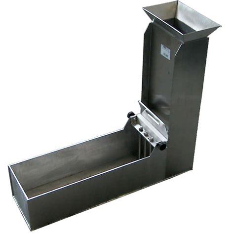 l in a box l box apparatus concrete testing equipment controls