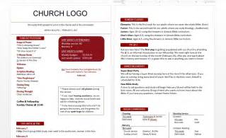 church bulletin templates jeremyhoward net free resource friday bulletin templates