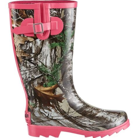 rubber boots boot 2017