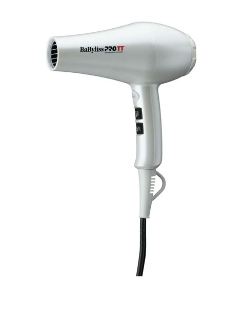 Babyliss Odyssey Hair Dryer the 25 best babyliss hair dryer ideas on