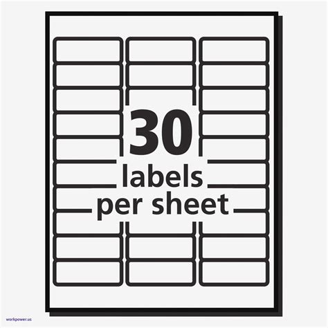 Ten Things To Know About Quill Labels 15 Per Sheet Template Quill Labels 15 Per Sheet Template Quill Address Label Template