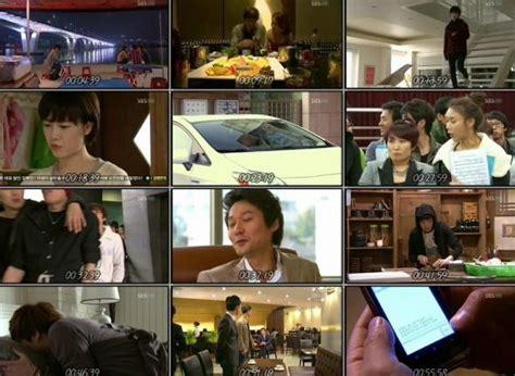 film drama musical spoiler added episode 8 captures for the korean drama