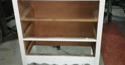 dresser turned into bench mom s old dresser turned into bench hometalk