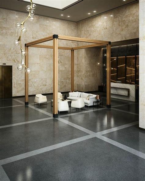 ideal pavimenti pavimento in materiali cementizi effetto cemento per