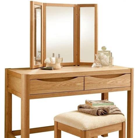 Stockholm Bedroom Furniture Winsor Stockholm Dressing Table Mirror At Smiths The Rink