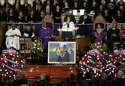 oprah winfrey eulogy for rosa parks photos for november 1 2005 ljworld