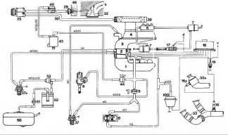 87 mercedes 300sdl engine diagram get free image about wiring diagram
