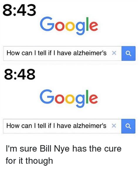 how can i tell if 843 how can i tell if i alzheimer s x o 848