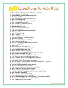 50 questions to ask while at the dinner table questions to connect and grow books 50 questions to ask free printable from