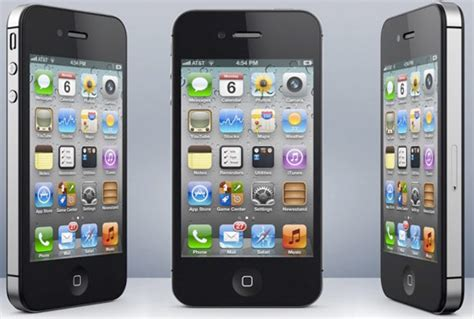 iphone music layout цены и дата выхода iphone 4s