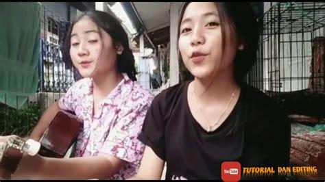 video status whatsapp  detik story wa gitar story wa