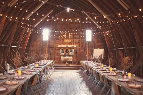 Barns For Weddings In Mn 17 best images about barn weddings on