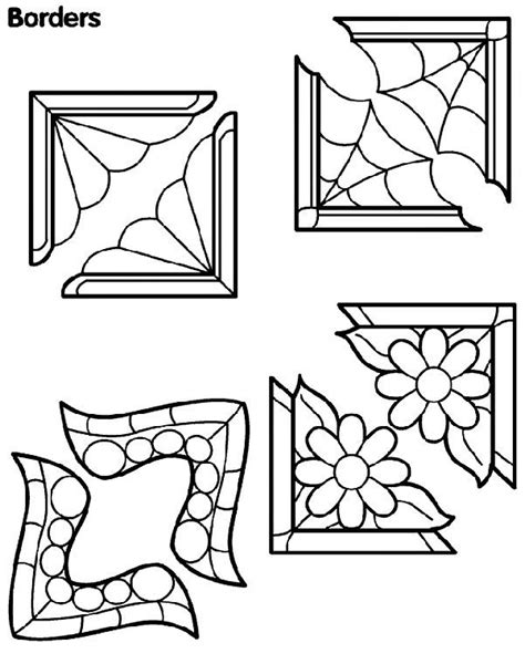 crayola coloring pages digital photos 19 best 4th of july images on pinterest holiday fun