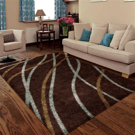 10 X 14 Rug by Large Area Rugs 10 X 14 Area Rug Ideas