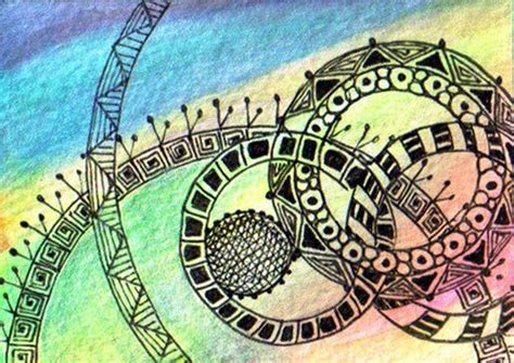 doodle poll across time zones 50 best artist of batik margaret storer roche images on