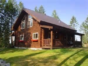 kalispell montana reo homes foreclosures in kalispell