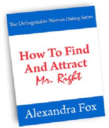 psychology how to effortlessly attract manipulate and read anyone unknowingly books outplaying the player