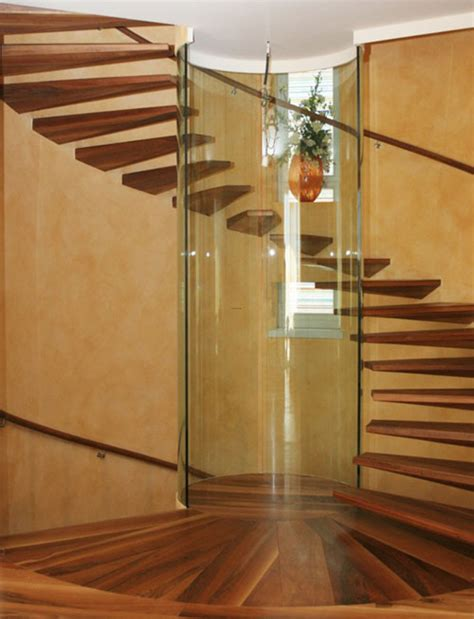 Spiral Stairs Design Spectacular Spiral Staircase Designs Design Bookmark 4355