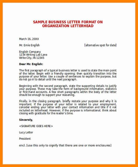 Business Closing Letter To Creditors 11 goodwill letter format cover title page
