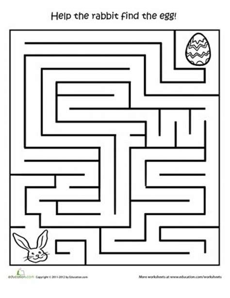 printable money maze 544 best images about laberintos on pinterest free