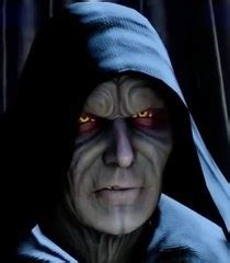 the best of palpatine and other sw impressions red emperor palpatine www pixshark com images galleries