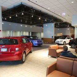 Toyota Chicago Grossinger Grossinger City Toyota 36 Foton 327 Recensioner