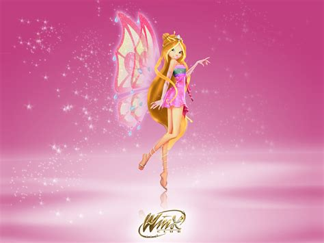 film barbie winx club new kids cartoons winx club the secret of the lost