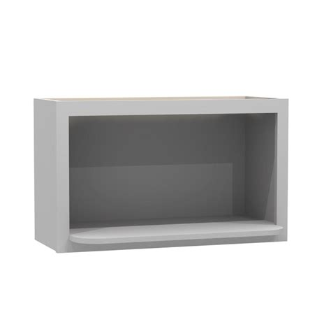 microwave cabinet home depot microwave shelf cabinet full image for kitchen microwave