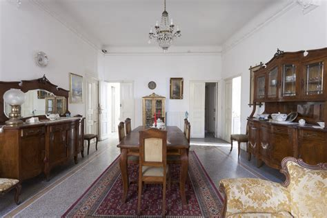 appartamenti alassio vendita appartamento di lusso in vendita ad alassio foro via