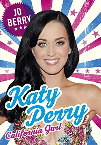 biography katy perry singer katy perry singer songwriter tvguide com
