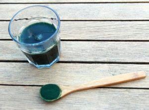 alimenti privi di iodio le alghe eccellenti per dimagrire natura zen