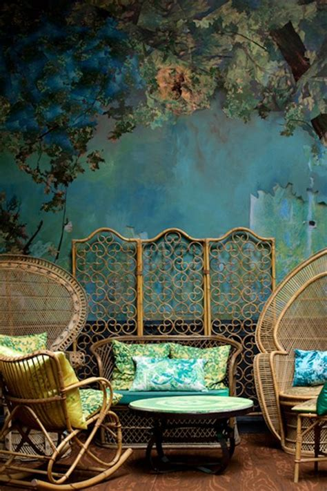 wall murals uk wall murals uk design ideas the glade room at sketch