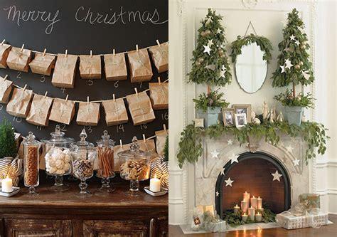 como decorar las velas navideñas ideas de decoracion navidea gallery of adornos para las