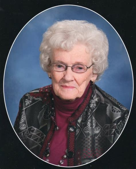 obituary for vandla m tangen helgeson funeral home