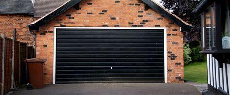 Overhead Door Columbus Ohio Garage Door Supplier Atwood Door Company Carroll Columbus Oh