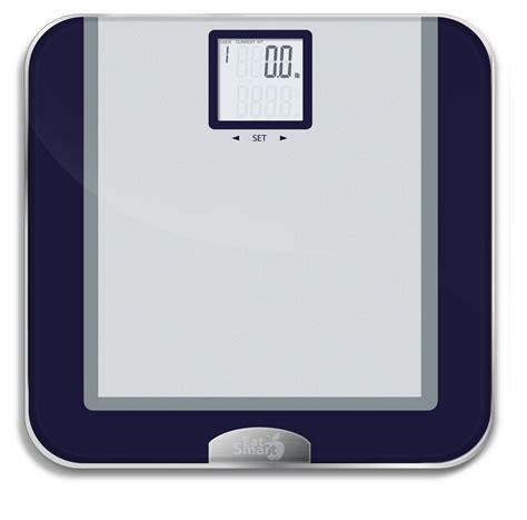 walmart digital scale bathroom digital bathroom scale walmart 28 images best bathroom