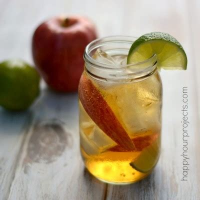 bud light apple where to buy happy hour projects page 47 of 145 creativity in an