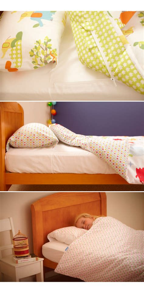 big bed transition gro to bed bedlinen to transition your toddler to a big bed