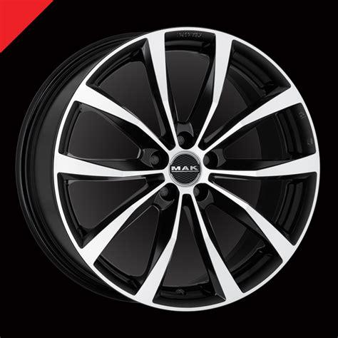 Universal Wolf vendita ruote per lexus nx300h marca auto lexus