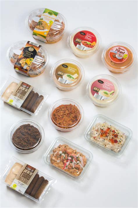 de menken keuken specialiteiten salades uit de menken keuken