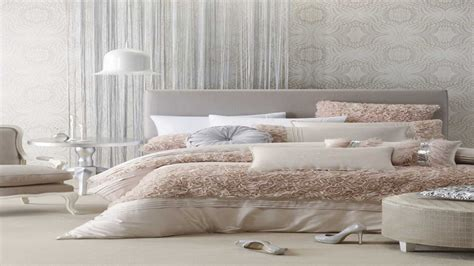 glam bedding peach and turquoise bedding hollywood glam decor