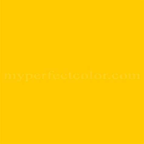 mustard yellow color valspar 3007 1a yellow mustard match paint colors myperfectcolor