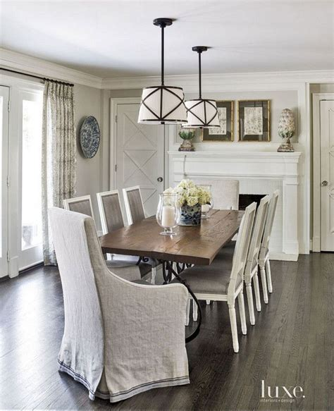 Revere Pewter Dining Room by 10 Ideas About Revere Pewter Benjamin On