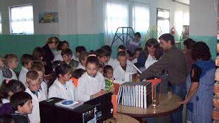 enciclopedia billiken 5 tomos nuestro mundo escolar donaci 243 n municipio de abramo