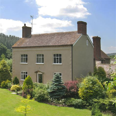the manor house large self catering manor house shropshire the manor house