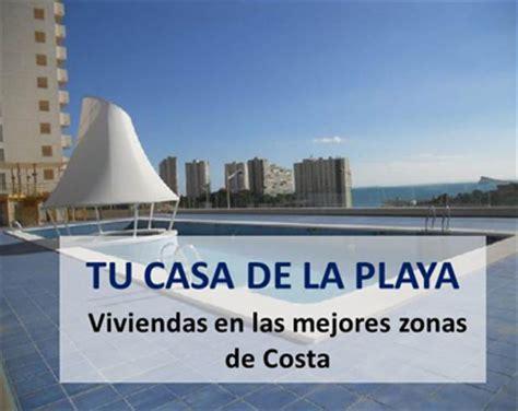 apartamentos de bancos en la playa operaci 243 n inmobiliaria pisos de bancos en la